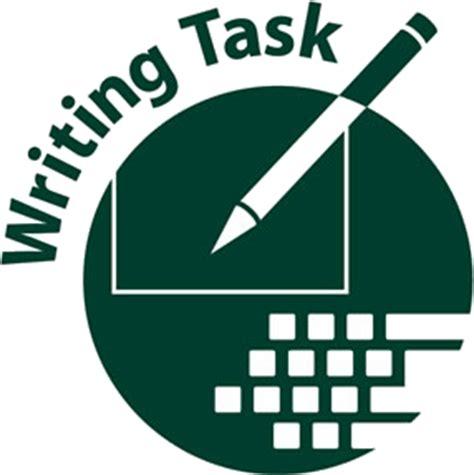 Ielts essay topics gt